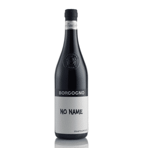 borgogno no name nebbiolo - red wine for sale online