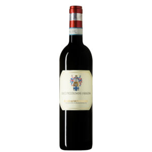 ciacci rosso di montalcino - red wine for sale online