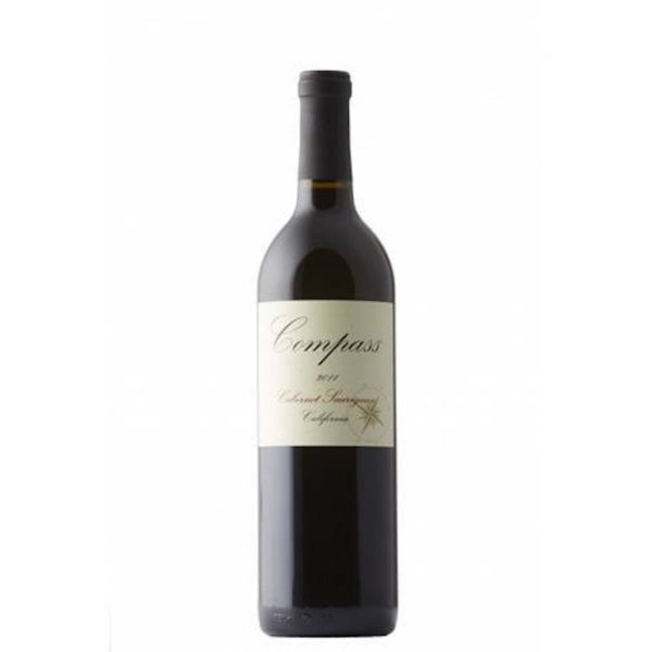 compass Cabernet Sauvignon - red wine for sale online