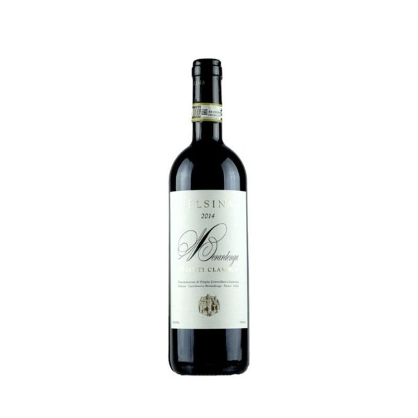 felsina chianti classico - red wine for sale online