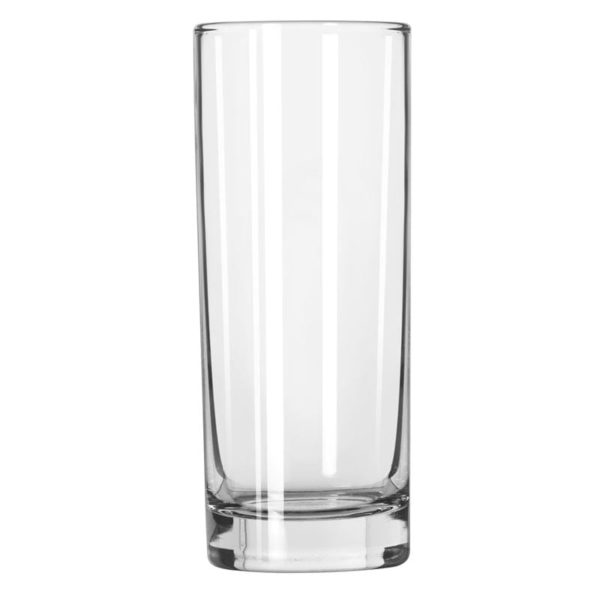 Libbey_Highball_Glass_Glassware - ENGRAVED GLASSWARE FOR SALE ONLINE