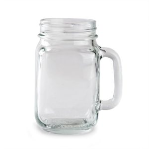ATTACHMENT DETAILS Libbey_Mason_Jar_Glassware - engraved glassware for sale online