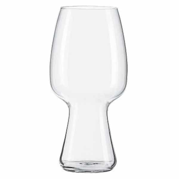 ATTACHMENT DETAILS Spiegelau_Stout_Beer_Glass_Glassware - ENGRAVED GLASSWARE FOR SALE ONLINE