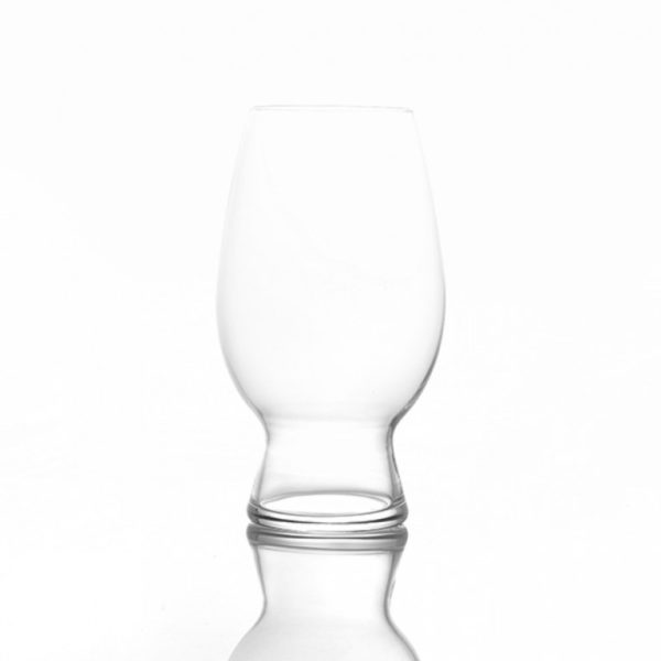 Spiegelau_Wheat_Beer_Glass_Glassware - engraved glassware for sale online