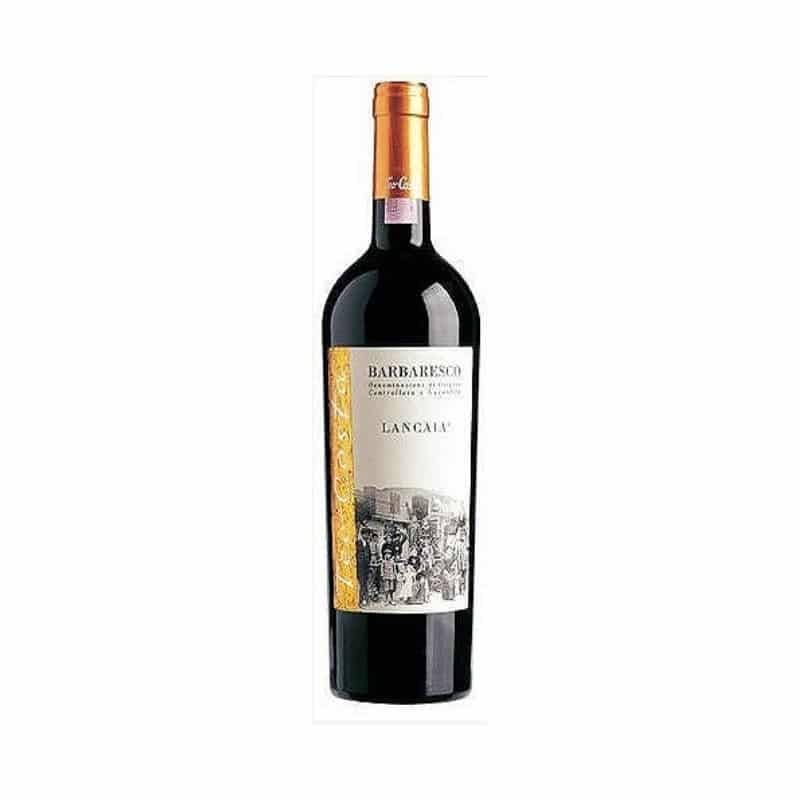 too costa barbaresco - red wine for sale online