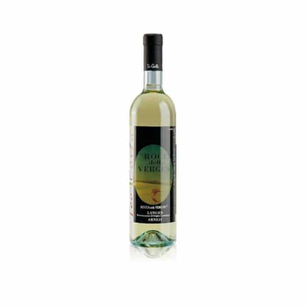 teo costa rocca delle vergini arnesi - white wine for sale online
