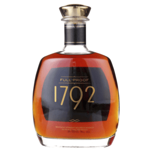 1792 Full Proof - Bourbon For Sale Online