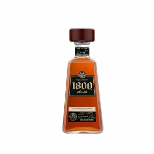 1800 Anejo Tequila For Sale Online
