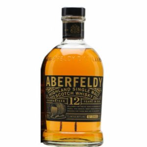 aberfeldy 12 year single malt scotch for sale online