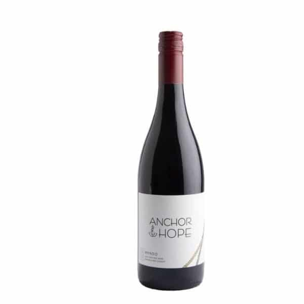 Anchor & Hope Red Blend For Sale Online