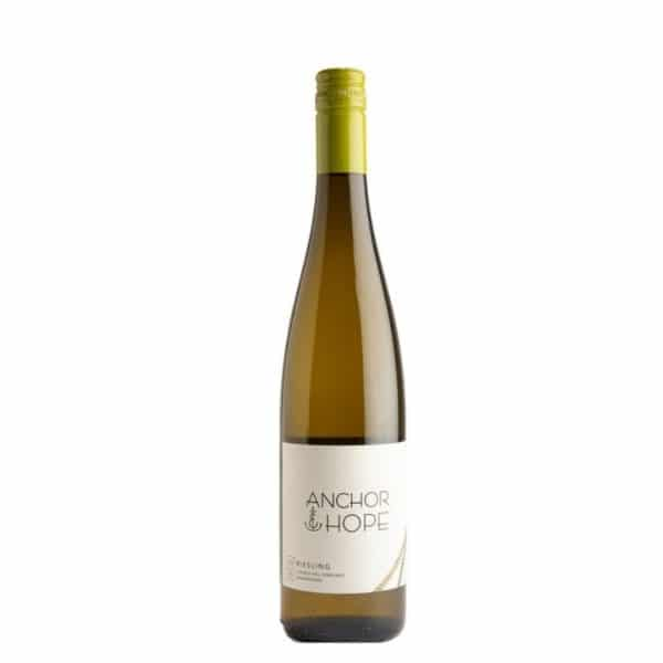 Anchor & Hope Riesling For Sale Online