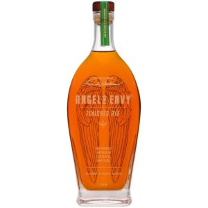 Angel's Envy Rye Whiskey For Sale Online
