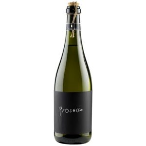 Annon Domini Prosecco For Sale Online
