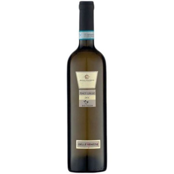 Annon Domini Pinot Grigio For Sale Online