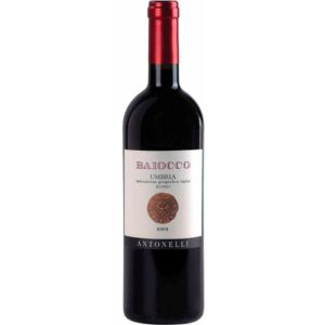 Antonelli Baiocco Sangiovese For Sale Online