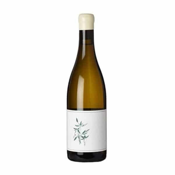 Arnot Roberts Chardonnay For Sale Online