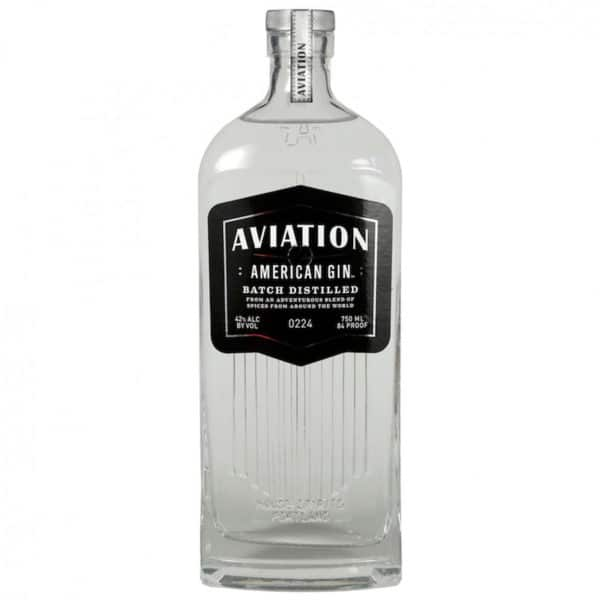 Aviation Gin For Sale Online