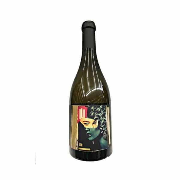 BLANK-STARE-ORIN-SWIFT - white wine for sale online
