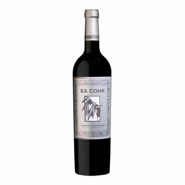 BR-cohn-cab-sauv-silver - red wine for sale online