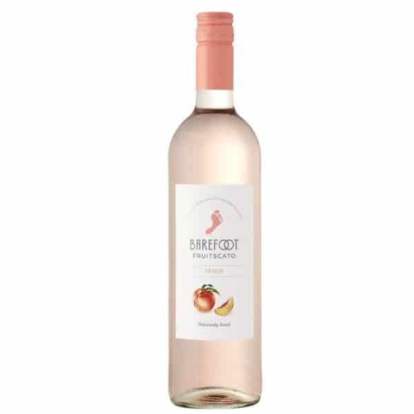 Barefoot Fruitscato Peach For Sale Online