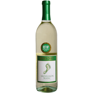 Barefoot_Sauvignon_Blanc - white wine for sale online