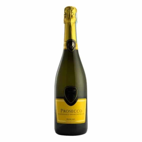 Bartolomeo Extra Dry Prosecco For Sale Online
