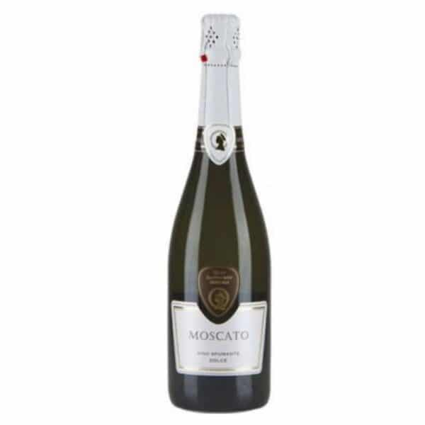 Bartolomeo Moscato Spumante Dolce For Sale Online