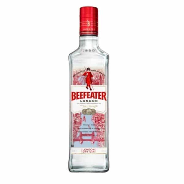 Beefeater London Dry Gin For Sale Online
