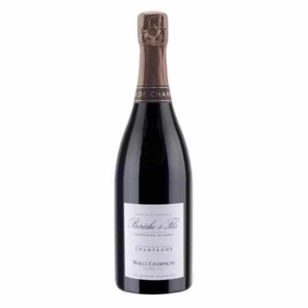 Bereche_Mailly_Grand_Cru - sparkling wine for sale online