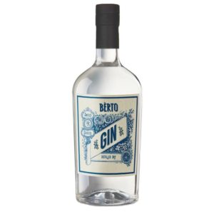 Berto Gin 1L For Sale Online
