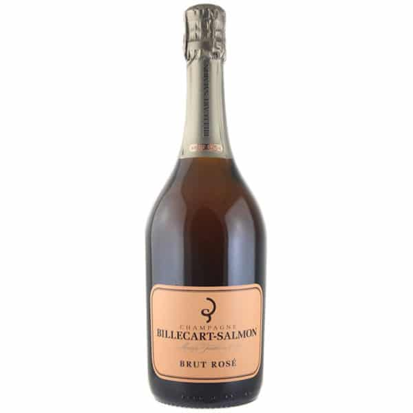 billecart salmon brut rose - champagne for sale online