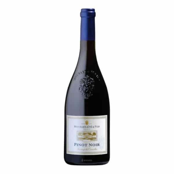 Bouchard Aine Pinot Noir For Sale Online