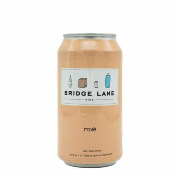 Bridge Lane Rose Can For Sale Online