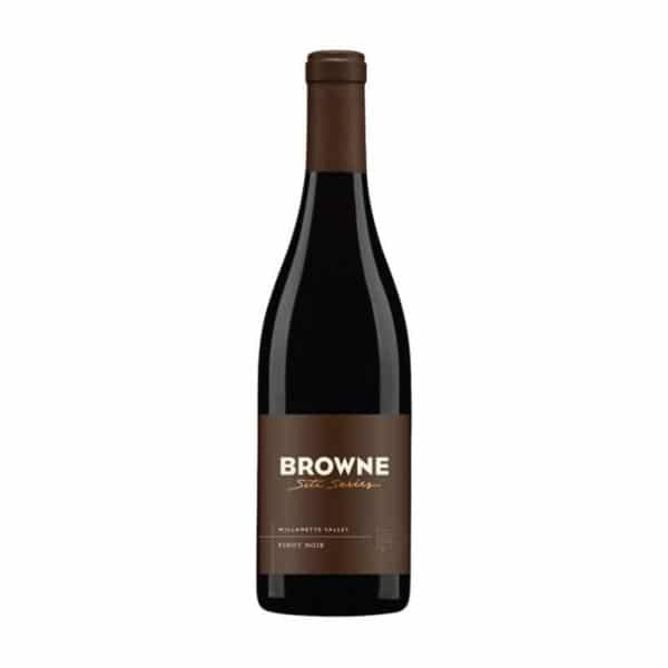 Browne_Family_Pinot_Noir - red wine for sale online