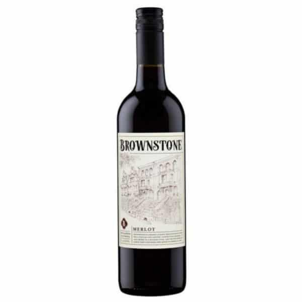 Brownstoen Merlot 1.5L For Sale Online