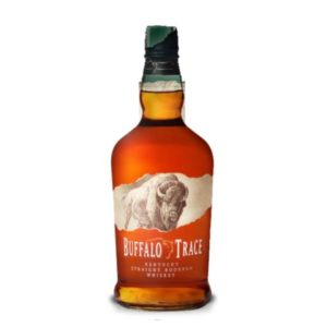 Buffalo Trace Bourbon For Sale Online