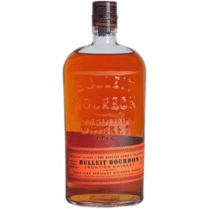 Bulleit Bourbon 200ml For Sale Online