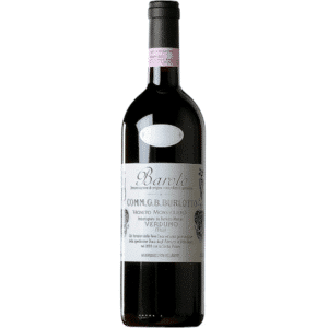 ATTACHMENT DETAILS Burlotto_Barolo_Monvigliero - barolo for sale online