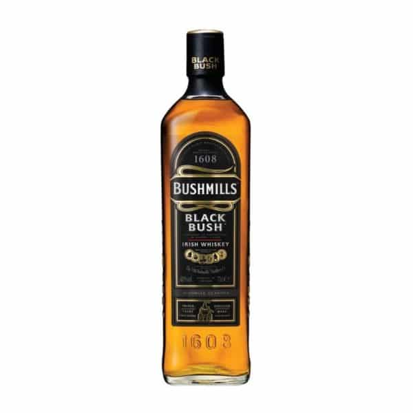 Bushmills Black Bush Irish Whiskey For Sale online