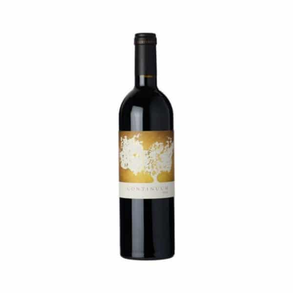 continuum proprietary red blend - red wine for sale online