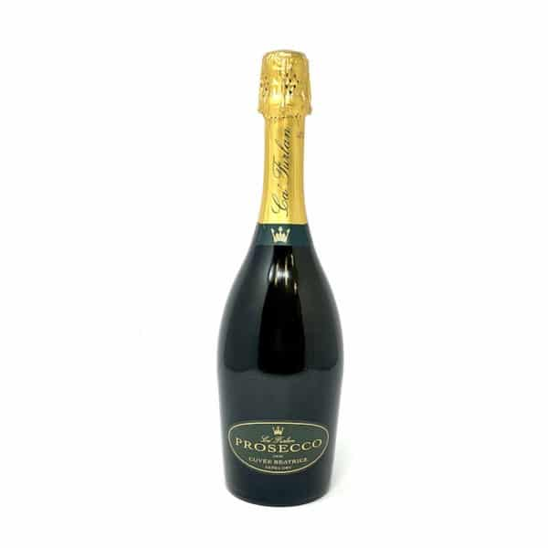 Ca Furlan Prosecco For Sale Online
