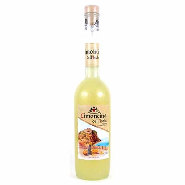 caffo Limoncello For Sale Online