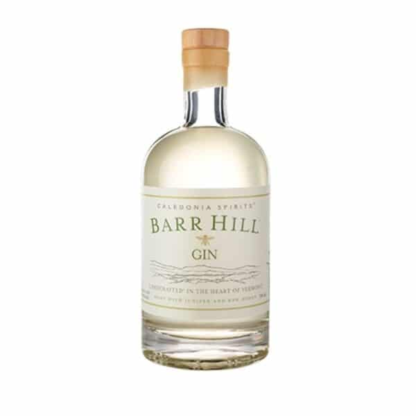 Barr Hill Gin For Sale Online