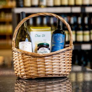 california wine gift basket - gift baskets for sale online