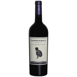 cannonball-merlot-red wine for sale online