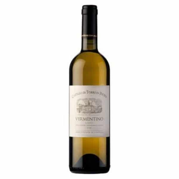 Castello di Torre Vermentino For Sale Online