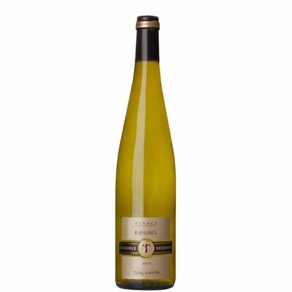 Cave_De_Turckehim_Riesling - white wine for sale online