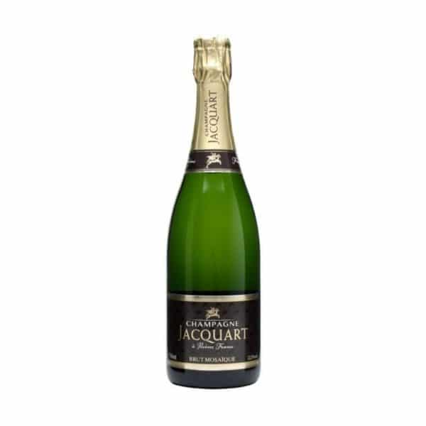 Champagne-Jacquart - champagne for sale online