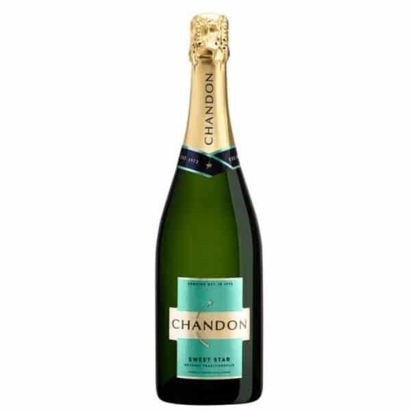 Chandon Sweet Star For Sale Online