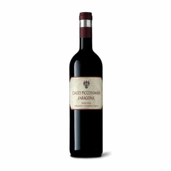 Ciacci-Toscana - red wine for sale online